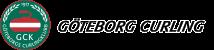 Göteborg Curling Spela curling i Göteborg – Det självklara valet vid företagsevent och kick-off