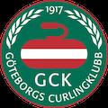 Göteborg Curling